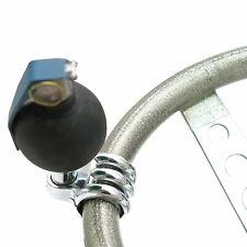 Plum Grenade Custom Brody Knob american shifter® ASCBN05002 custom street hot