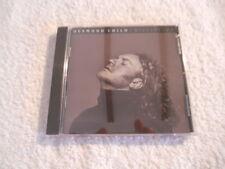 "Desmond Child ""Discipline"" 1991 cd Elektra Rec. Printed in USA NEW Cut Out"