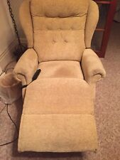 riser recliner chair & Ordinary Armchair