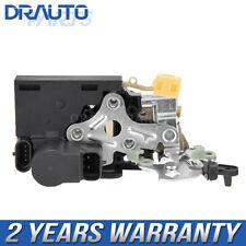 Rear Left Central Door Lock Actuator For Chevrolet EPICA Daewoo Leganza 96225001