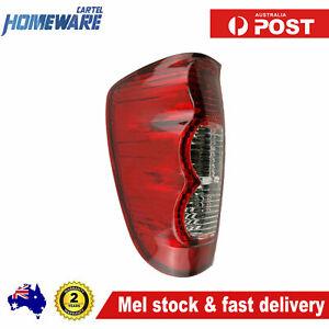 Tail Light Lamp For GREAT WALL V200 V240 UTE 2011-2015 LH Left Side Hand