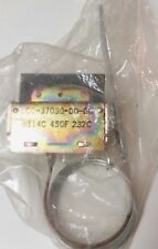 Unbranded Limit Switch LCC 37030 Electric Switch For Fryers - NOS