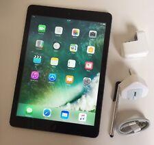 #GRADE A#Apple iPad Air 32GB, Wi-Fi, 7.9in - Space Grey