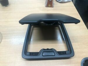 FORD GALAXY S MAX GLOVE BOX CENTRE STORAGE  TOP DASHBOARD 2006  /2015