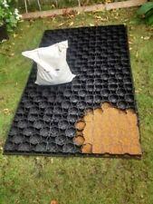 Garden Sheds 6x10 ft Size