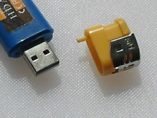 Encendedor Cámara Grabadora de Video Audio Escondido Encubierto Mini Usb Video: 720 X 480