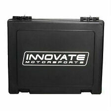 Original INNOVATE LM-2 carrying case / box for 3806, 3807