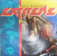"Extreme - Whole Hearted (single 7"")"