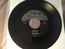 "BILL DESTRO ""Destiny's Last Call /Bunny"" 59 East L.A. SURF on STARLA 13  VG+"
