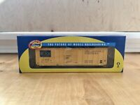 Ho Scale Athearn Apalachicola Northern Car PS 5344 #5646 New Open Box