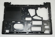 BRAND NEW LENOVO Z50-70 Z50-75 G50-70 G50-45 G50-30 G50-80 BOTTOM BASE CHASSIS