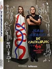 Castelbajac by teNeues Publishing UK Ltd (Hardback, 2016)