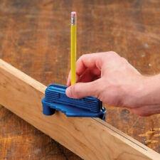 Rockler Centre/Offset Marking Tool   472972
