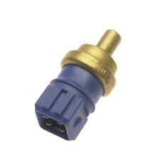Coolant Temperature Sensor 8361 Forecast Products
