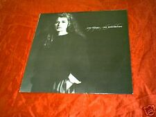 Amy Grant The Collection - LP - SP3900