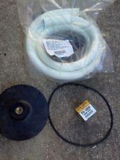 Pentair Letro Pump Repair Kit