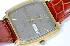 Sandoz automatic Swiss 25 jewels watch                                     -8078