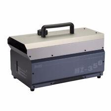 Elation -  HZ-350 Fazer