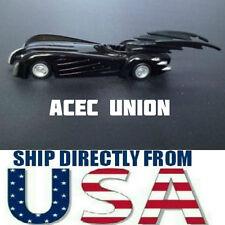 "U.S. SELLER - Takara Tomy Batmobile Collection 3rd Batmobile 3"" NEW"