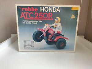 Kyosho Robbe Vintage Honda 250R ATC