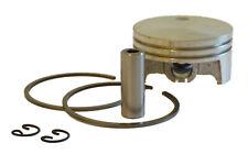 Kolben passend Kombi Gerät Stihl KM 130 HT 130 131  Hochentaster 43 mm