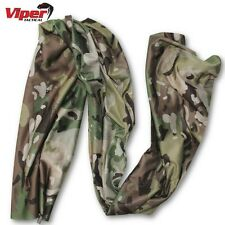 VIPER SPECIAL OPS SCARF CAMO SCRIM SNIPER FACE CONCEALMENT MESH ARMY MTP VCAM