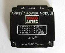 Power Module APM Astec Ampss