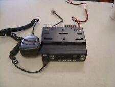 New ListingKenwood Tk-862G Gmrs Radio