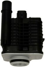 Fuel Vapor Leak Detection Pump Dorman 310-007