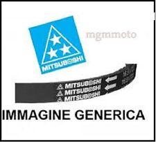 Cinghia Di Trasmissione Mitsuboshi Peugeot Geopolis 250 2006 al 2012