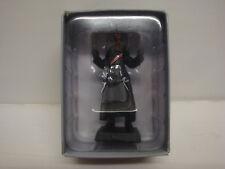 Classic collection Marvel figurine en plomb NEUF en boite n°28 Red Skull