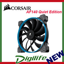 Corsair Air Af140 Quiet Edition Computer Case Fan