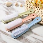 Small Cleaning Brush Household 1PC Clothes Shoe Brush Boot Sneaker Cleaner Multi photo