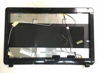 Plasturgie Coque Cover contour écran Packard bell Easynote TS11HR-002FR AP0HJ000