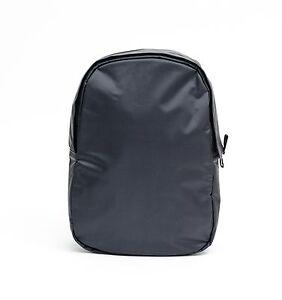ABSCENT Backpack Insert Odor Absorbing Smell Proof Odor Proof skunk Proof