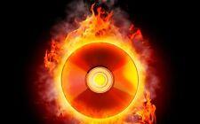PRO CD DVD BLU RAY BURNING SOFTWARE FOR WINDOWS XP 7 8 10 IMGBURN RIP BURN COPY