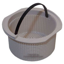 Waterway 550-1030 Skimmer Basket Waterway Flo-Pro II Skimmers