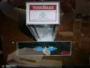 TOSOHAAS 13063 TSK-GEL PHENYL-5PW GLASS 5CM X 5MM