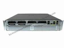 Cisco 2921-V Voice Bundle Router UC License CISCO2921-V/K9 - 1 Year Warranty