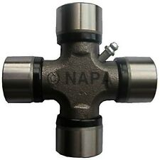 Universal Joint-4 X 4 NAPA/PROFORMER JOINT-NPJ P351
