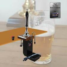 Quality Beer Hand Pump Set-Up(Beer Engine) for Real-Ale/Cider Bag in Box ManCave
