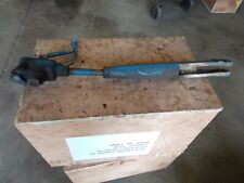 Ford 861 800 820 840 841 861 Tractor 3pt Adjustable Hand Crank Lower Hydraulic