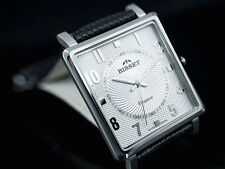 BISSET BSCC87 WINCHESTER III  SWISS MADE  Men's  Watches