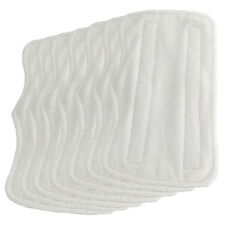 Fushing 7Pcs Microfiber Replacement Pads for Shark Steam Mop S3101 S3202 S3251