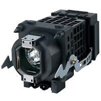Sony KDF-E50A10 KDF-E50A11 KDF-E50A11E KDF-E50A12U KF-42E200 TV Lamp w/Housing