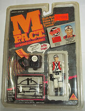 M P.A.C.T. 3 3/4 inch 1991 WHITE SNAKE pact impact mpact MOC MIP MIB gi joe
