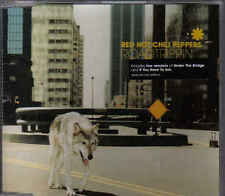 RED HOT CHILI PEPPERS-ROADTRIPPIN CD MAXI SINGLE
