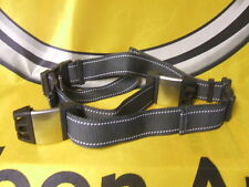 ORIG. Opel Flex Organizer zurrgurte de sujeción cinturones de sujeción cinturón Zafira B Astra H Caravan coche