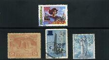 COLUMBUS>> CRISTOBAL COLON- ISABEL LA CATOLICA,-ECUADOR,PARAGUAY ,COLOMBIA, SPAI