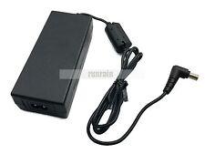 Sony AC Power Adapter For Sony SA-32SE1 SA-40SE1  SA-46SE1 TV Sound Bar System